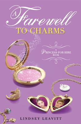 A Farewell to Charms Cover