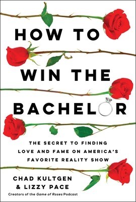 Cover for How to Win the Bachelor