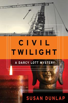 Civil Twilight Cover
