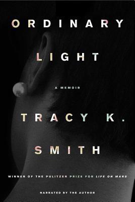 Ordinary Light: A Memior cover