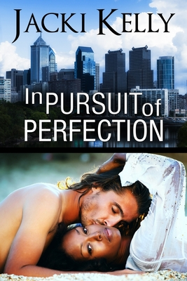 Cover for In Pursuit of Perfection