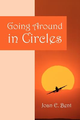 Going Around in Circles Cover Image