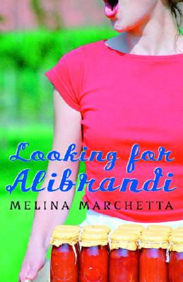 Looking for Alibrandi Cover Image
