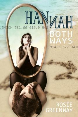 Hannah Both Ways Cover Image