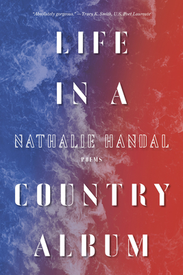Life in a Country Album: Poems (Pitt Poetry Series) Cover Image