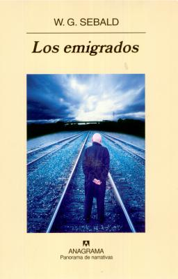 Los Emigrados Cover Image