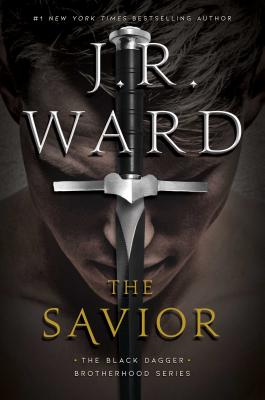 The Savior (The Black Dagger Brotherhood series #17) Cover Image