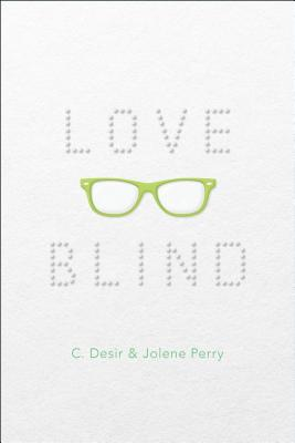 Love Blind Cover Image