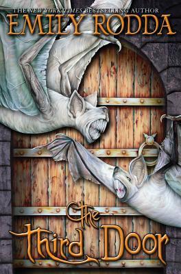 The Third Door Cover