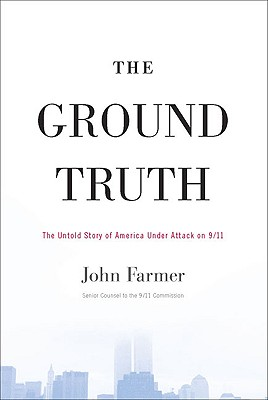 The Ground Truth Cover