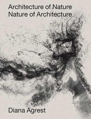 Architecture of Nature: Nature of Architecture Cover Image