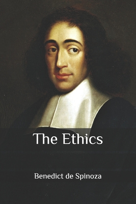 The Ethics Cover Image