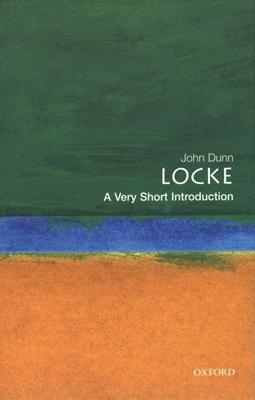 Locke Cover