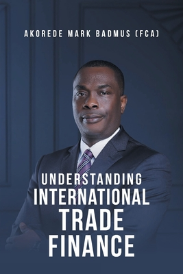 Understanding International Trade Finance Cover Image
