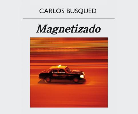 Magnetizado Cover Image