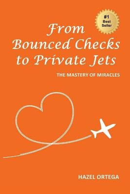 From Bounced Checks to Private Jets book cover