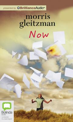 Now (Once #3) Cover Image