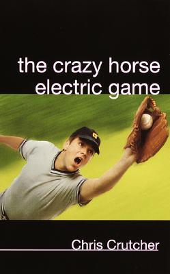 The Crazy Horse Electric Game Cover Image