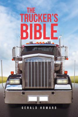 The Trucker's Bible Cover Image