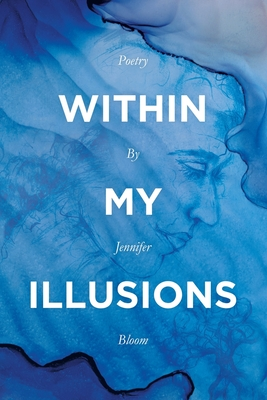 Within My Illusions Cover Image