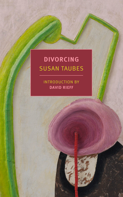 Divorcing Cover Image