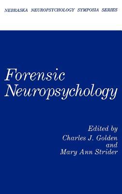 Forensic Neuropsychology Reproductive Biology 1 Brookline Booksmith