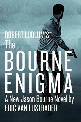 The Bourne Dominion Ebook
