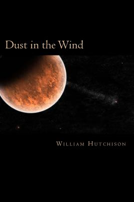 Dust in the Wind Cover Image