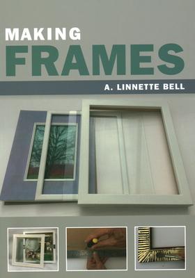 Making Frames Cover Image