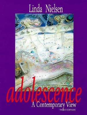 Adolescence: A Contemporary View Cover Image