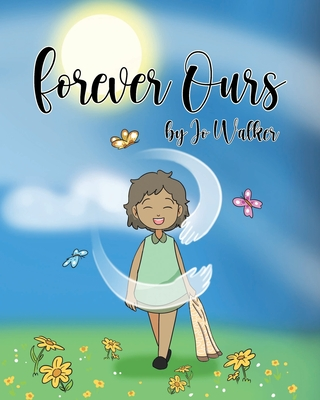 Forever Ours Cover Image