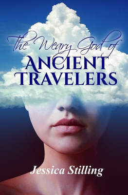 The Weary God of Ancient Travelers Cover Image