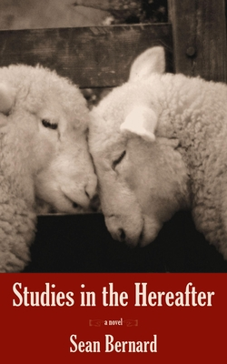 Cover for Studies in the Hereafter