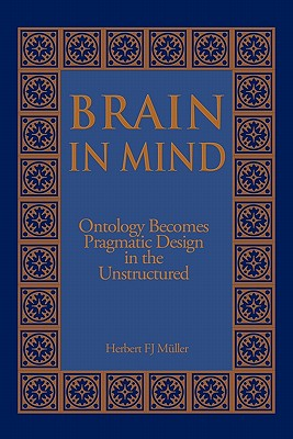 Brain in Mind Cover