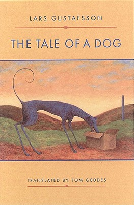 The Tale of a Dog Cover