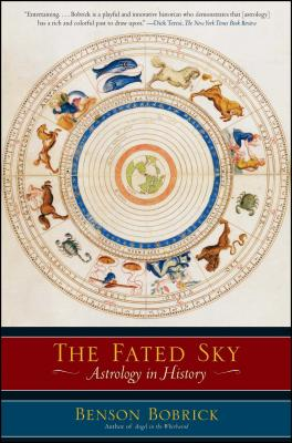 The Fated Sky: Astrology in History Cover Image