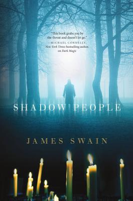 Shadow People Cover