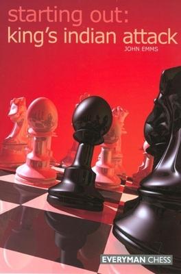 Garry Kasparov on Fischer: Garry Kasparov on My Great Predecessors, Part 4 Cover Image