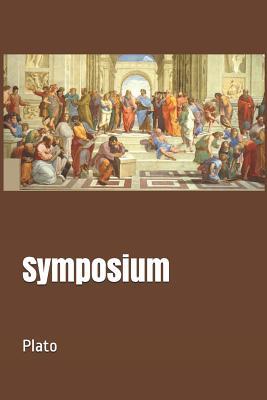 Symposium Cover Image