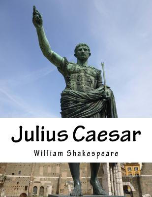 """the focus on marcus brutus in william shakespeares tragedy of julius caesar The focus of this unit is how to enable students to understand the creativity   there is universality in william shakespeare's plays that makes them  of julius  caesar (brutus, cassius, antony and caesar) are as relevant and  he feels the  play could have been called """"the tragedy of marcus brutus""""14,."""