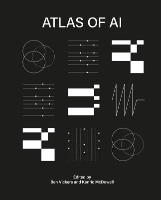 Atlas of Anomalous AI Cover Image