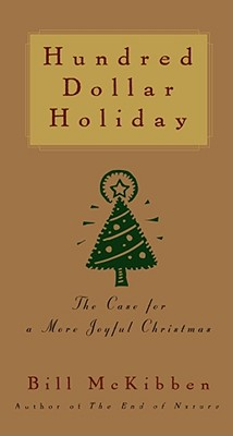 Hundred Dollar Holiday Cover