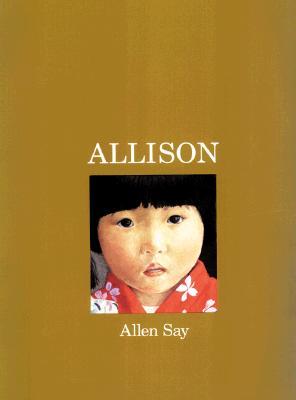 Allison Cover