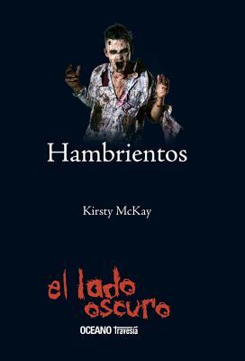 Hambrientos Cover Image