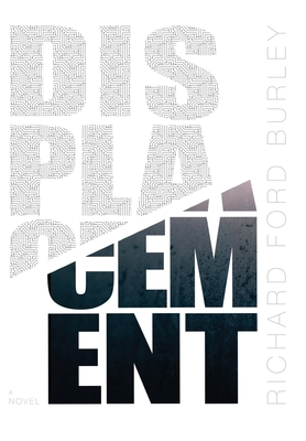 Cover for Displacement