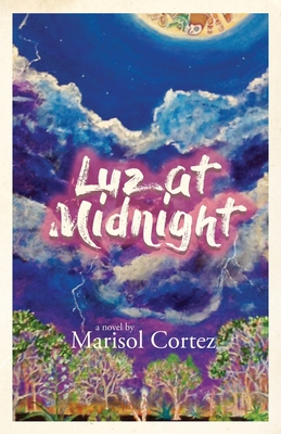 Luz at Midnight Cover Image