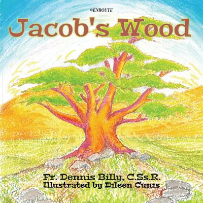 Jacob's Wood Cover Image