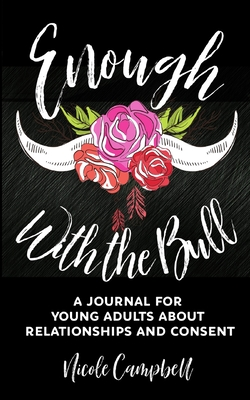Enough With the Bull Cover Image
