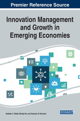 Innovation Management and Growth in Emerging Economies cover