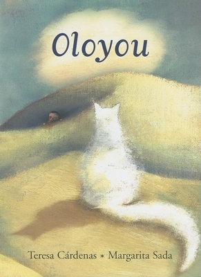 Oloyou Cover
